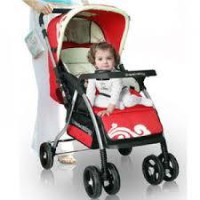 Xe đẩy em bé và Xe đẩy em bé TPHCM