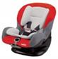 Ghế em bé đặt trên xe ôtô-khung sắt