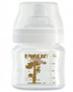 Bình sữa thủy tinh 150ml (NEW)