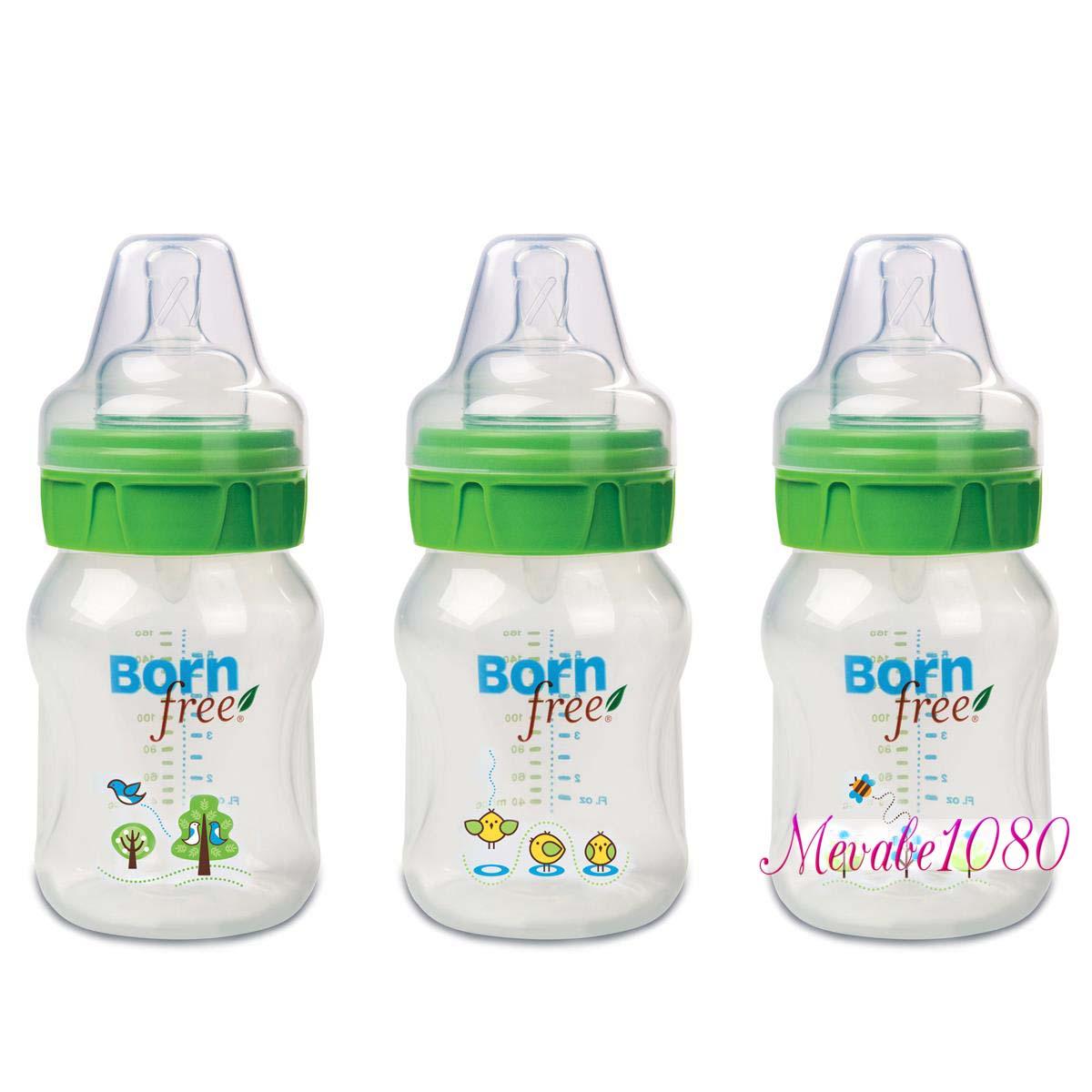 Binh-sua-BornFree-160ml