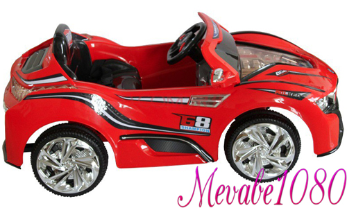 Cho thuê đồ chơi trẻ em tại các Quận TPHCM