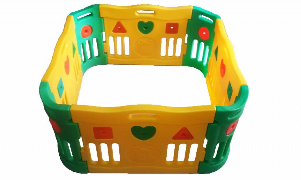 Địa chỉ mua đồ chơi trẻ em ở TPHCM