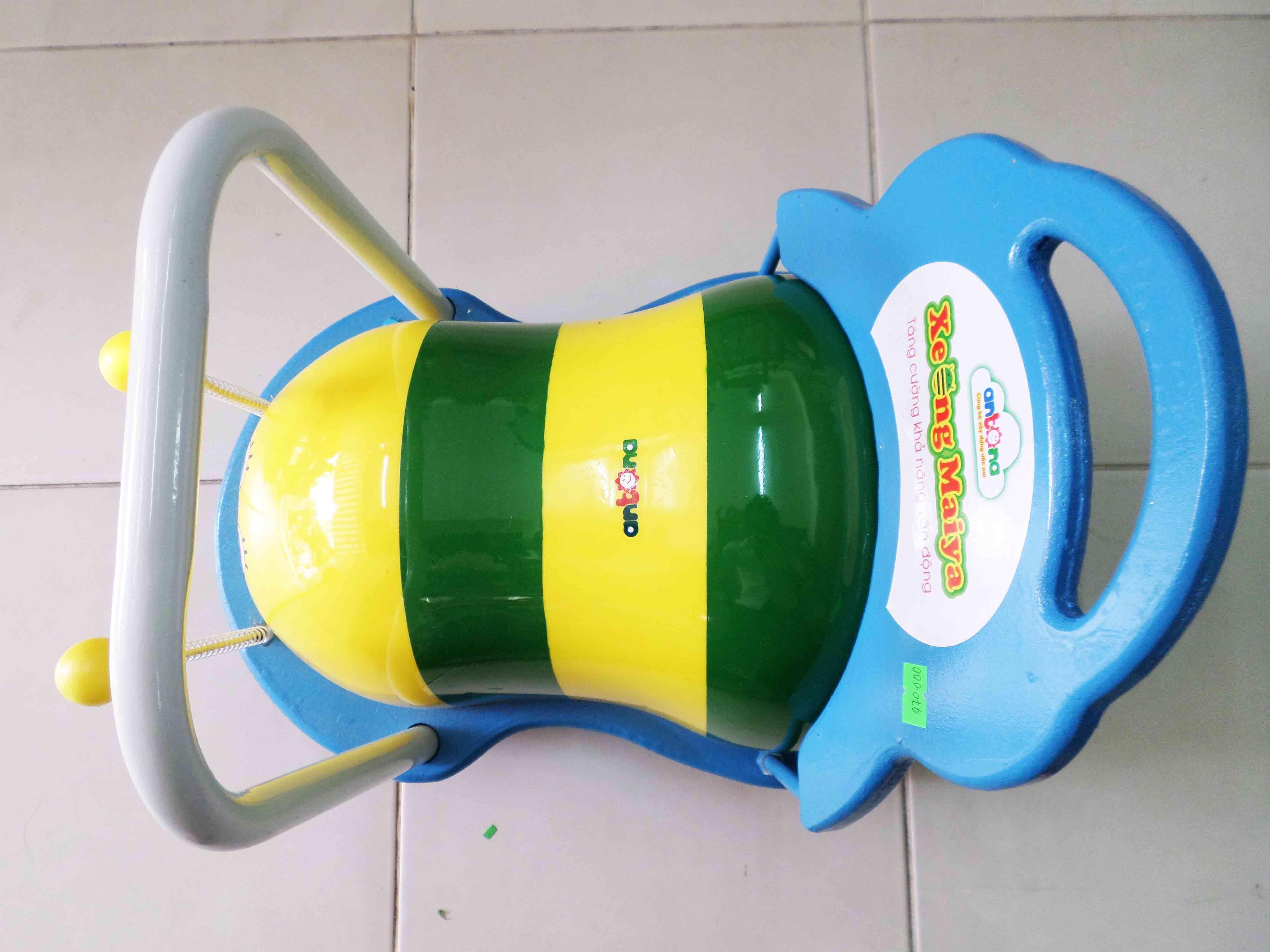 Bán đồ chơi trẻ em an toàn