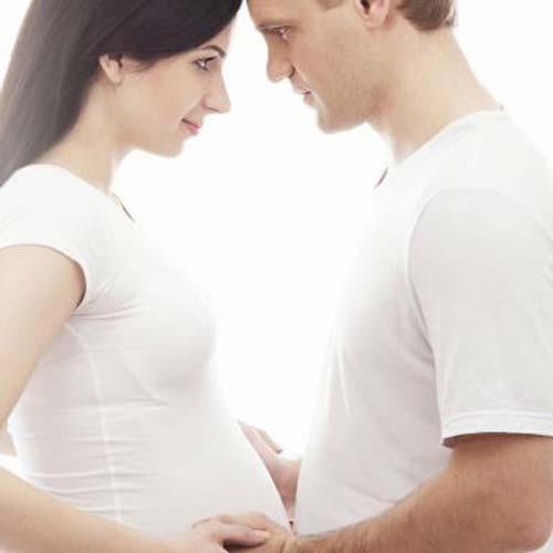 Những việc cần làm trước khi sinh