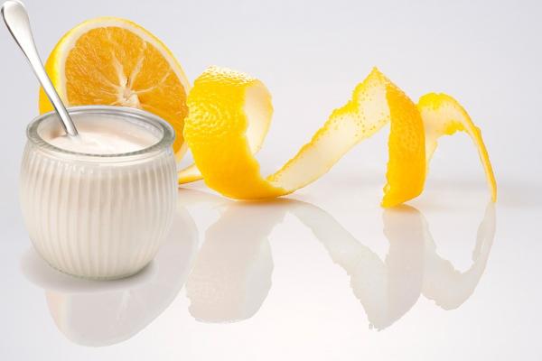 Bí quyết chăm sóc da hiệu quả từ cam