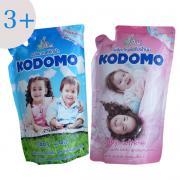 Sữa tắm cho trẻ sơ sinh