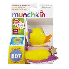 Bảng giá Đồ dùng nhà tắm đồ chơi Munchkin Mỹ