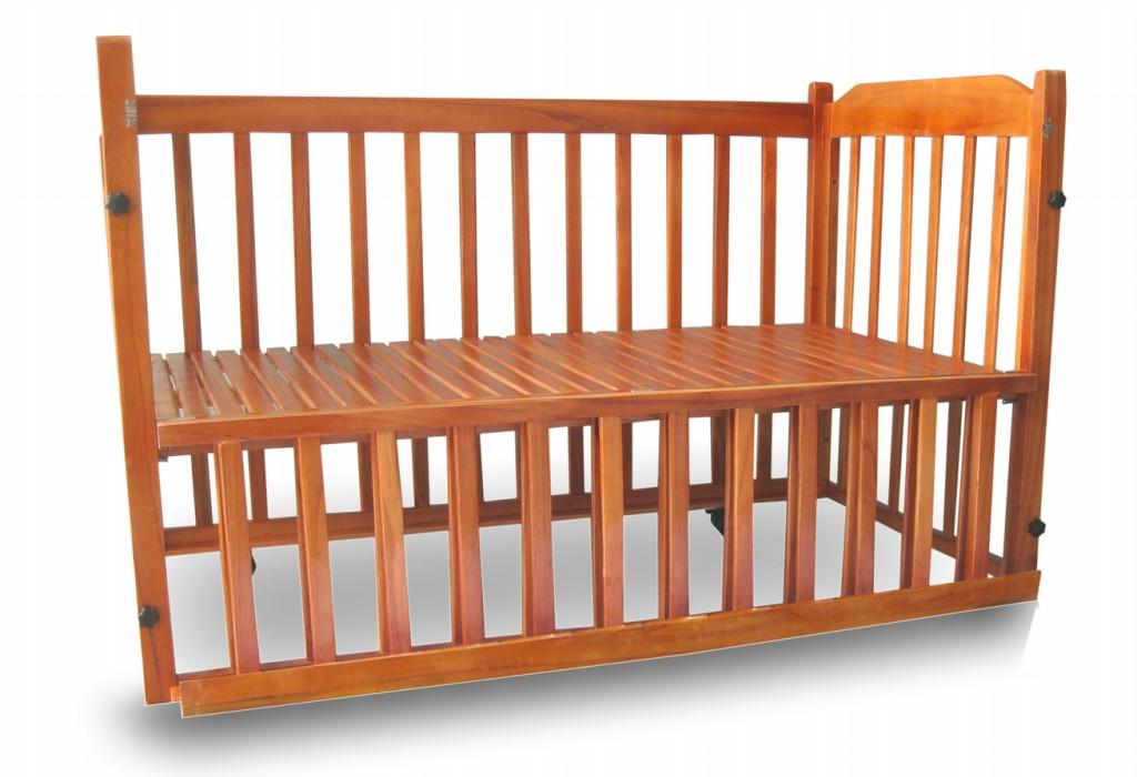 Tổng hợp sản phẩm Giường cũi nôi Vienoi TPHCM
