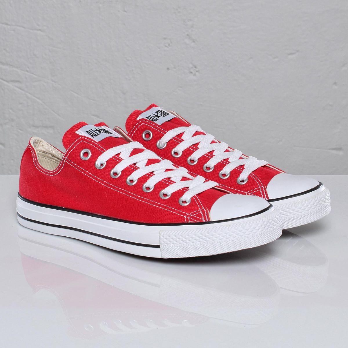 Giày converse nữ chất lượng