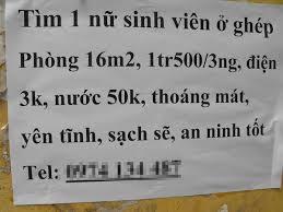 cho-thue-phong-tro-cho-sinh-vien