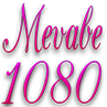Hệ thống Siêu thị Mevabe1080