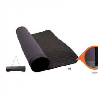 Thảm tập Yoga NIKE N.YE.16.059.OS