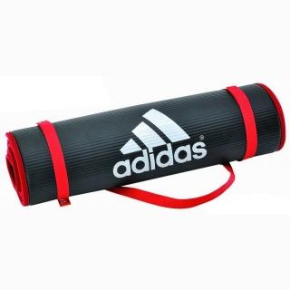 Thảm tập Yoga Adidas AD-12235