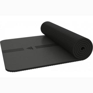Thảm tập Yoga Adidas AD-12236