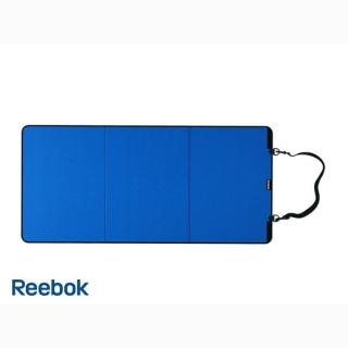 Thảm tập yoga Reebok RE-40021PK
