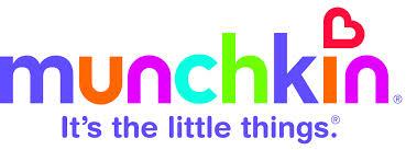 Bảng giá Đồ chăm sóc trẻ Munchkin Mỹ