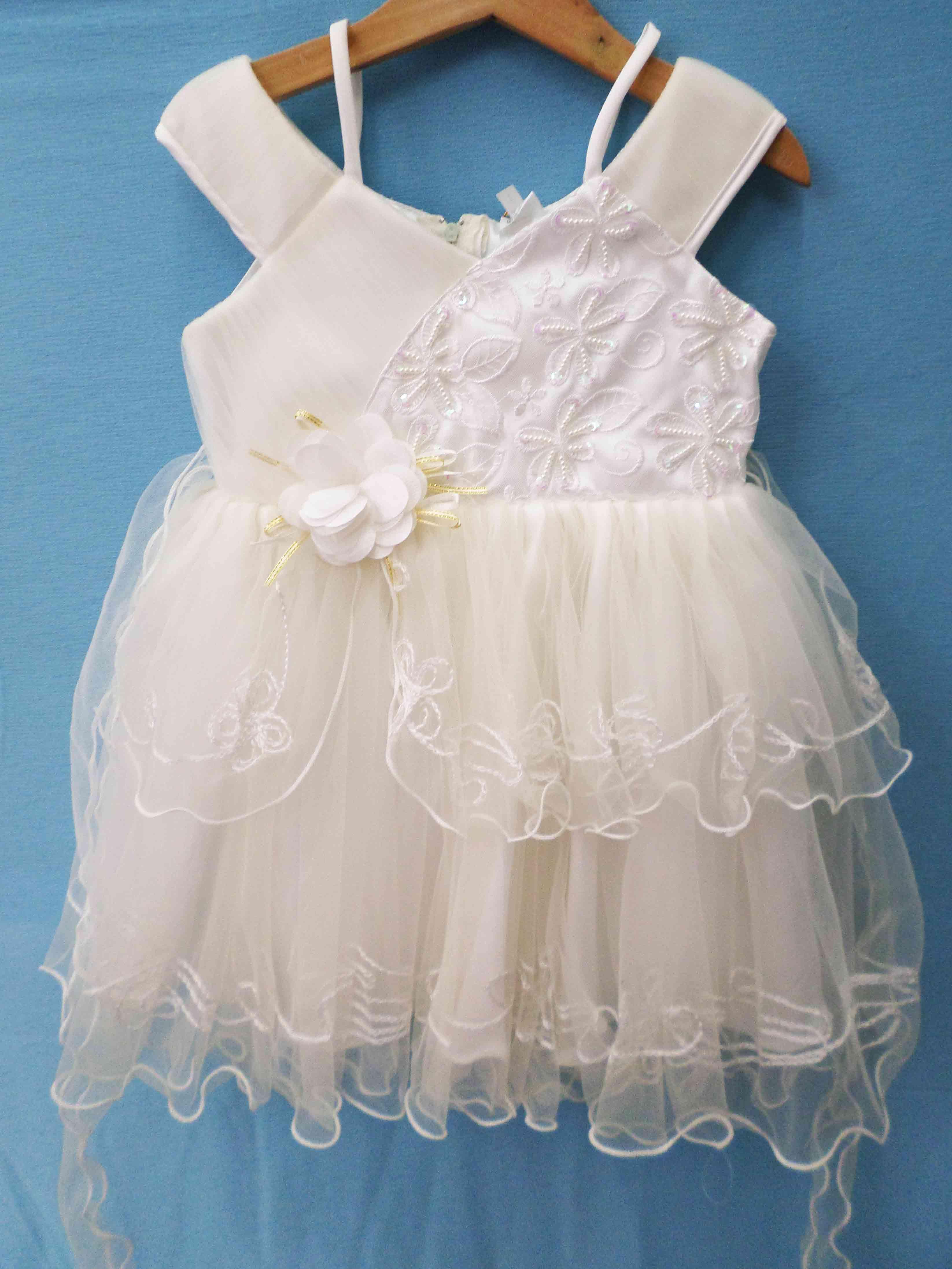 Váy công chúa cho bé TPHCM