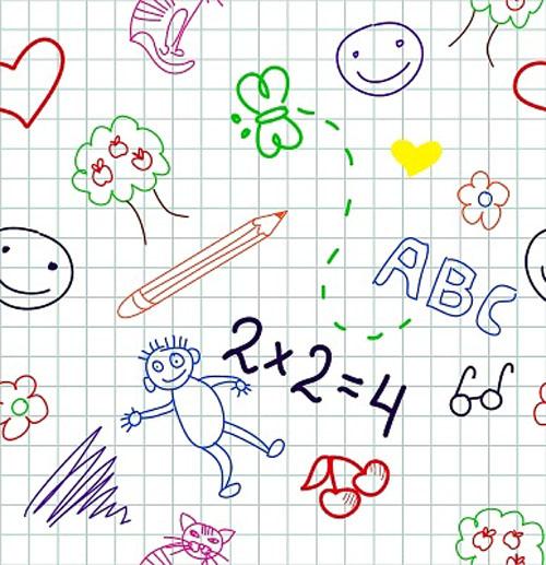 Phương pháp dạy toán cho trẻ