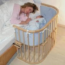 Đồ cho Mẹ sau khi sinh LinkSP