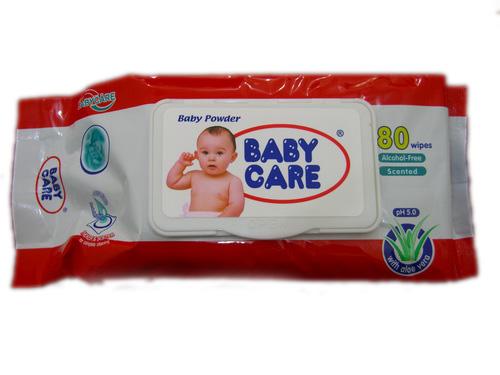 giay uot babycare