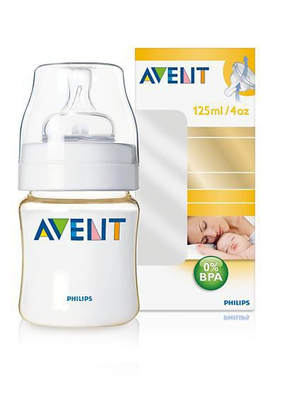 avent, Pes, 125ml