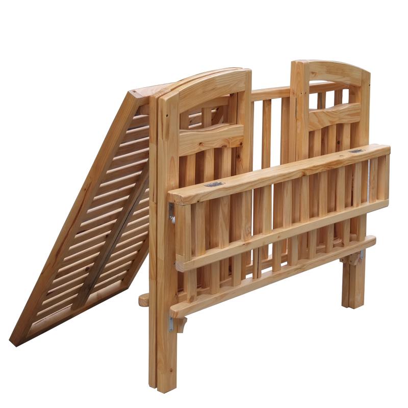 Giường cũi, cũi gỗ xuất khẩu trẻ em