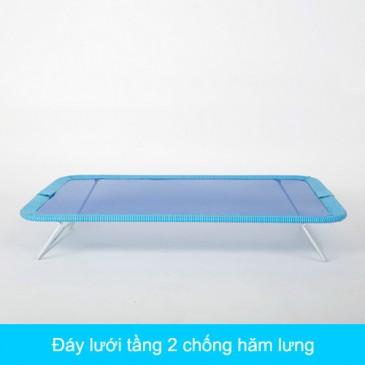 Noi dai Long Hung
