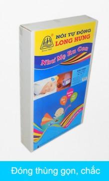 Noi dai cao 2 tang Long Hung