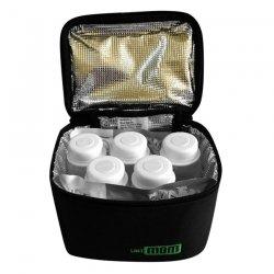 Túi giữ lạnh sữa Unimom