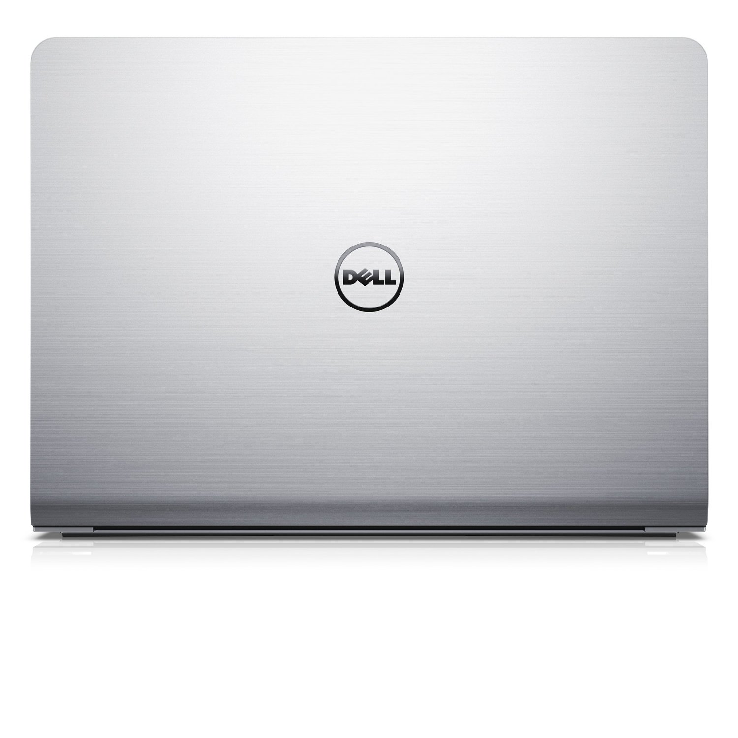 Dell i5447  14-inch - Touch Laptop