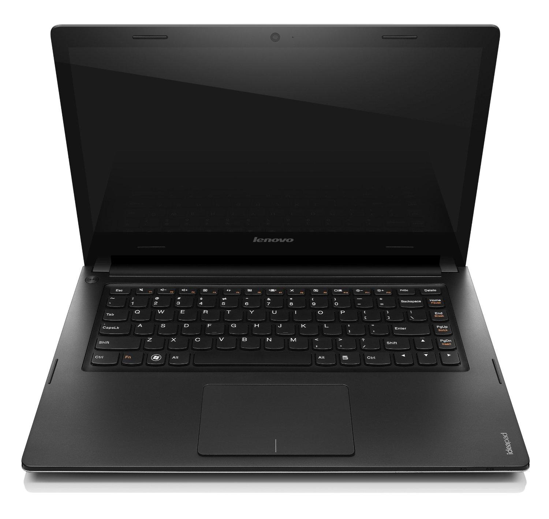 Lenovo Ideapad S415