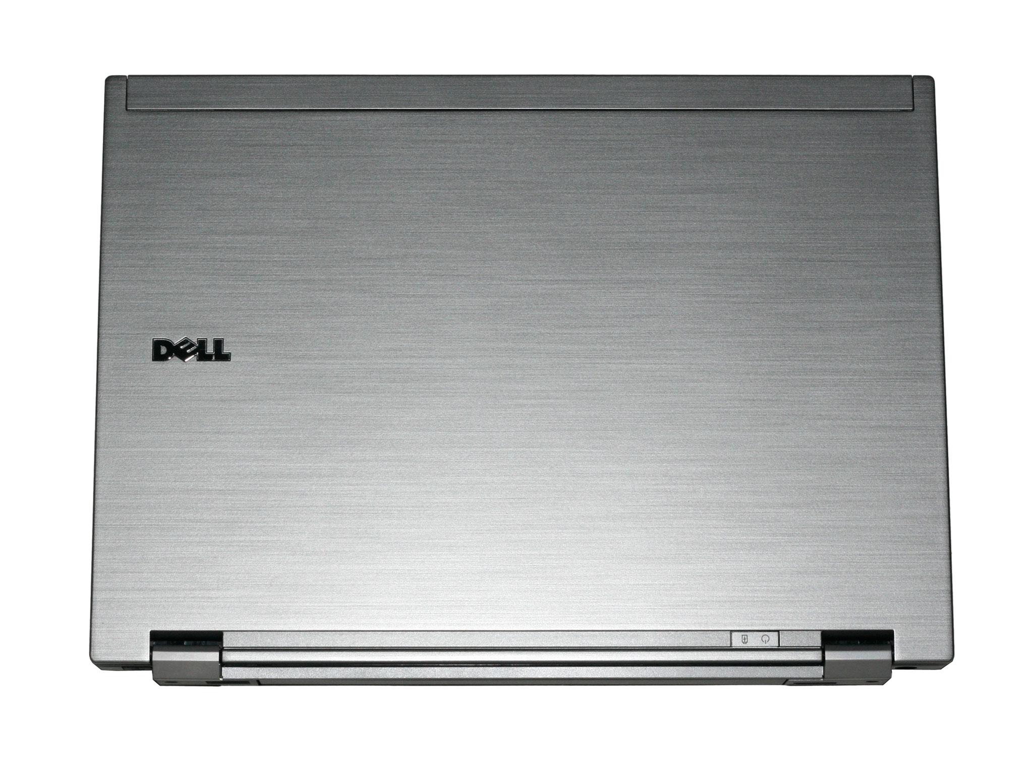 Dell Latitude 6410