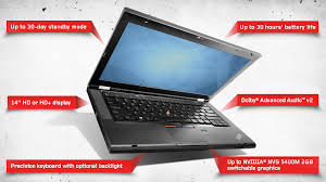 Lenovo Thinkpad T430-2347-AE4
