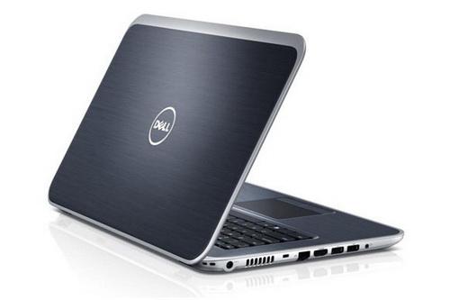 Chọn mua laptop mùa tựu trường