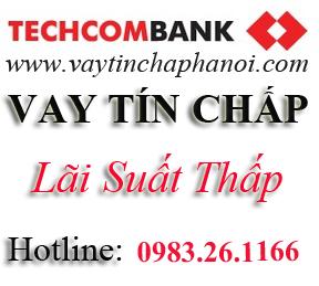 http://xspace.talaweb.com/mrtien011089/home/Vay%20tin%20chap%20ngan%20hang%20techcombank.png