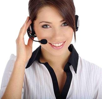 Tư vấn khách hàng lắp mạng fpt qua yahoo