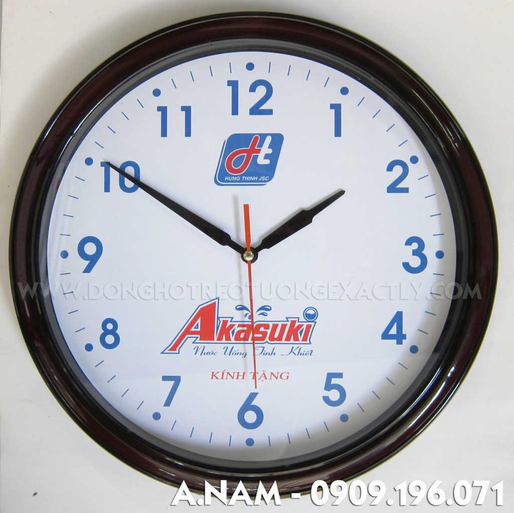 Chợ linh tinh: Sản xuất đồng hồ - In logo, nội dung theo yêu cầu U220%20(1)%20-%20A.Nam%200909.196.071
