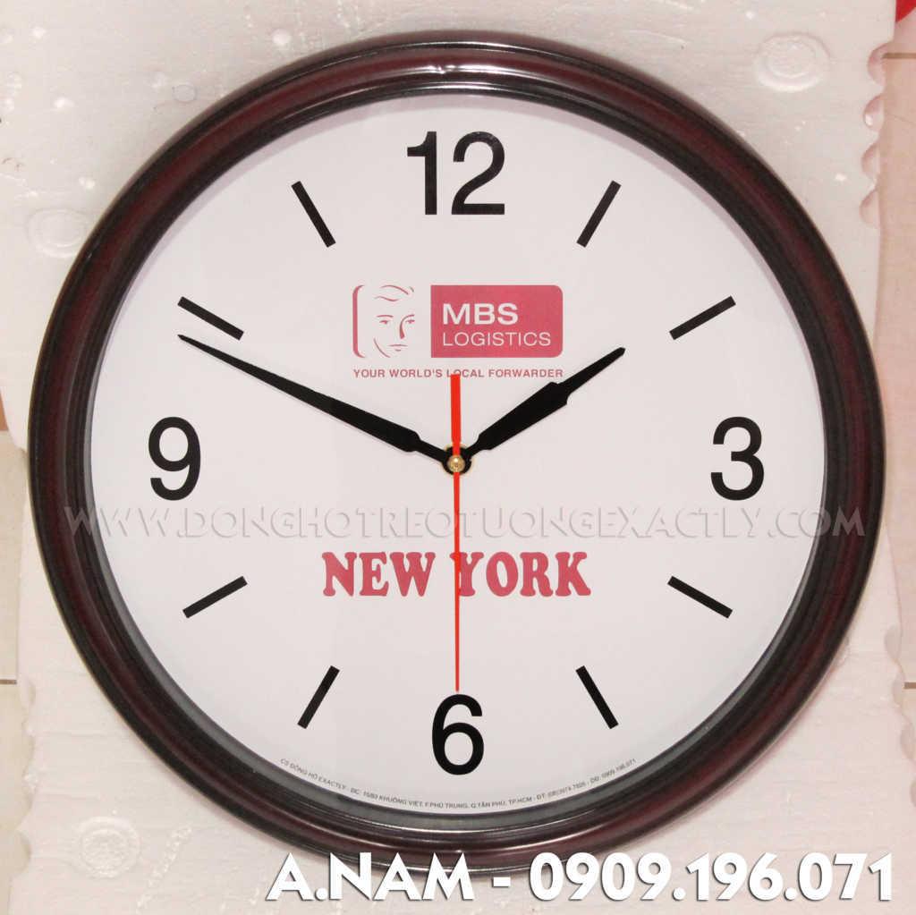 Chợ linh tinh: Sản xuất đồng hồ - In logo, nội dung theo yêu cầu U220%20(18)%20-%20A.Nam%200909.196.071