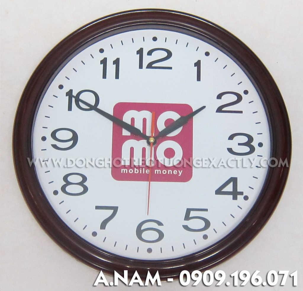 Chợ linh tinh: Sản xuất đồng hồ - In logo, nội dung theo yêu cầu U220%20(20)%20-%20A.Nam%200909.196.071