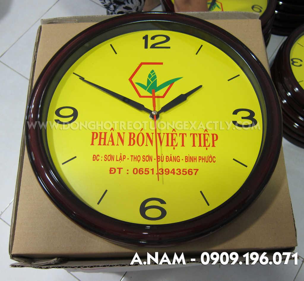 Chợ linh tinh: Sản xuất đồng hồ - In logo, nội dung theo yêu cầu U220%20(21)%20-%20A.Nam%200909.196.071