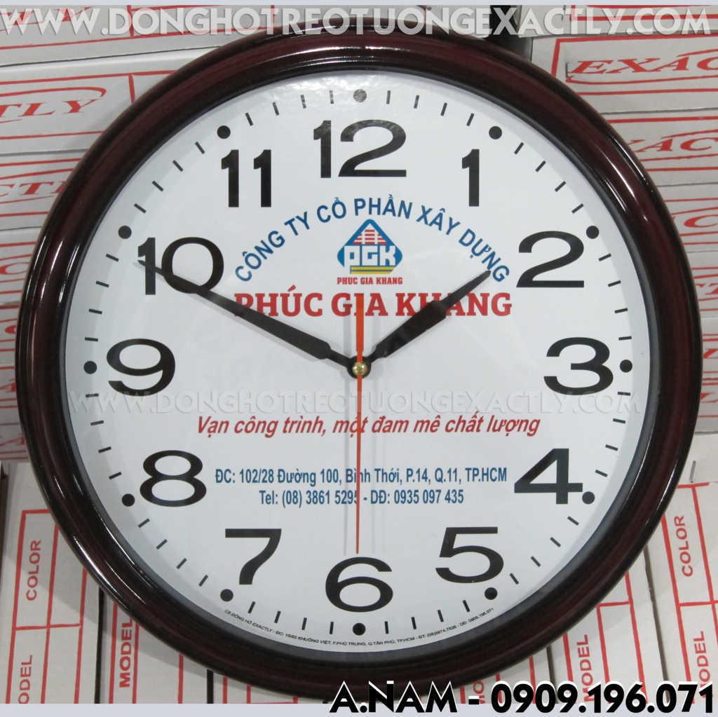 Chợ linh tinh: Sản xuất đồng hồ - In logo, nội dung theo yêu cầu U220%20(24)%20-%20A.Nam%200909.196.071