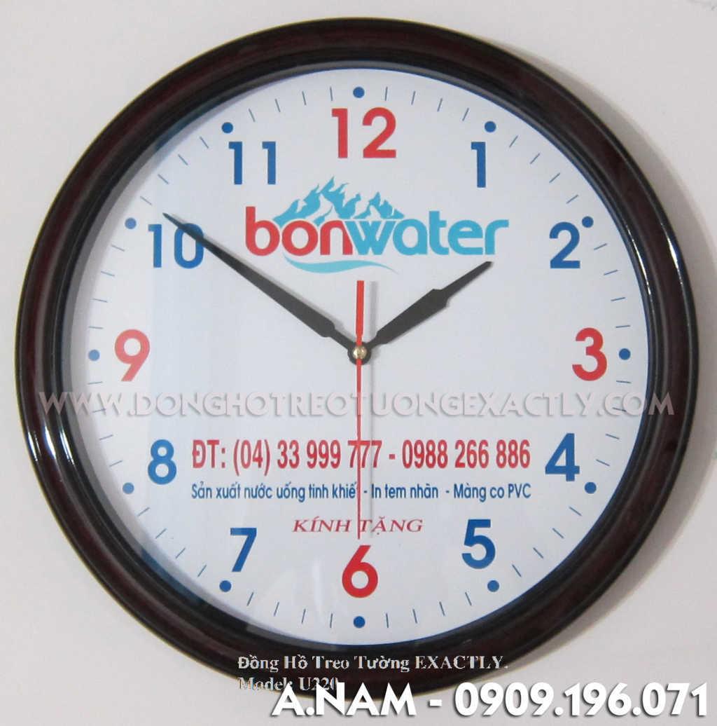 Chợ linh tinh: Sản xuất đồng hồ - In logo, nội dung theo yêu cầu U220%20(25)%20-%20A.Nam%200909.196.071