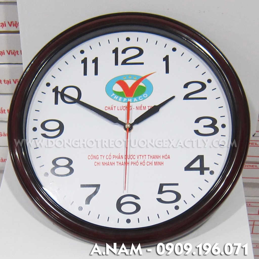 Chợ linh tinh: Sản xuất đồng hồ - In logo, nội dung theo yêu cầu U220%20(31)%20-%20A.Nam%200909.196.071