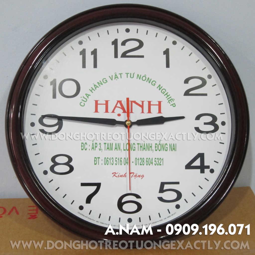 Chợ linh tinh: Sản xuất đồng hồ - In logo, nội dung theo yêu cầu U220%20(33)%20-%20A.Nam%200909.196.071