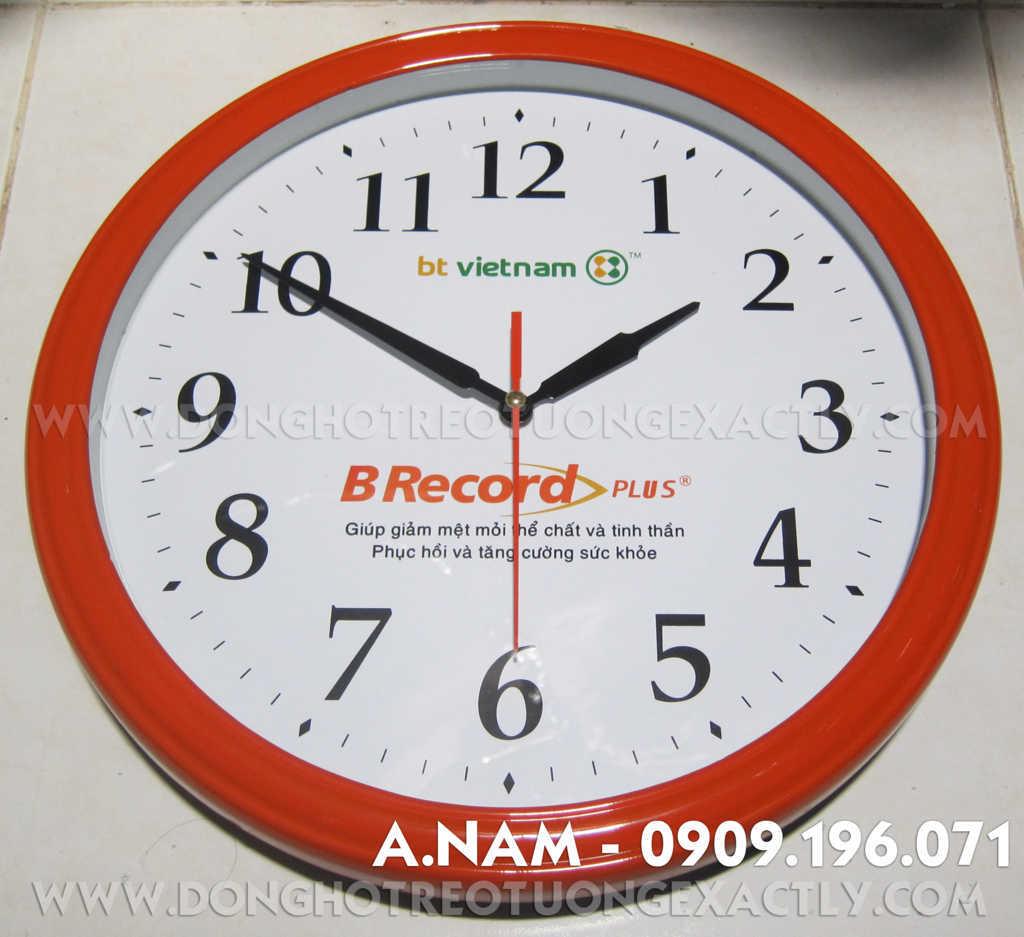 Chợ linh tinh: Sản xuất đồng hồ - In logo, nội dung theo yêu cầu U220%20(34)%20-%20A.Nam%200909.196.071
