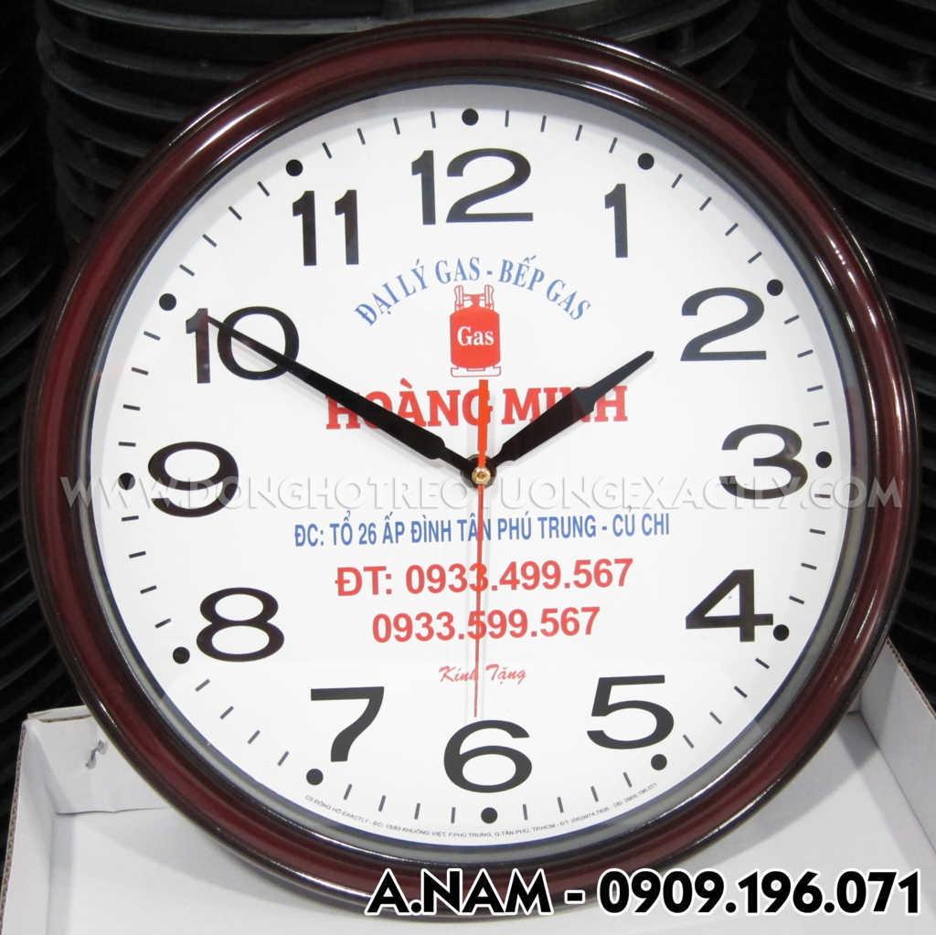 Chợ linh tinh: Sản xuất đồng hồ - In logo, nội dung theo yêu cầu U220%20GAS%20Ho%C3%A0ng%20Minh%20(3)%20-%20A.Nam%200909.196.071