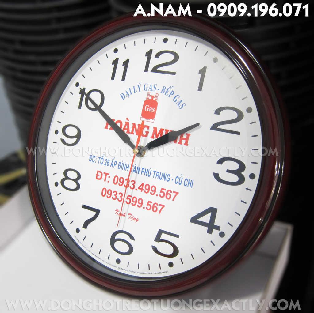 Chợ linh tinh: Sản xuất đồng hồ - In logo, nội dung theo yêu cầu U220%20GAS%20Ho%C3%A0ng%20Minh%20(7)%20-%20A.Nam%200909.196.071