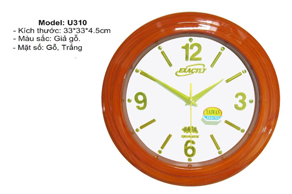 san xuat dong ho treo tuong gia re - sản xuất đồng hồ treo tường giá rẻ