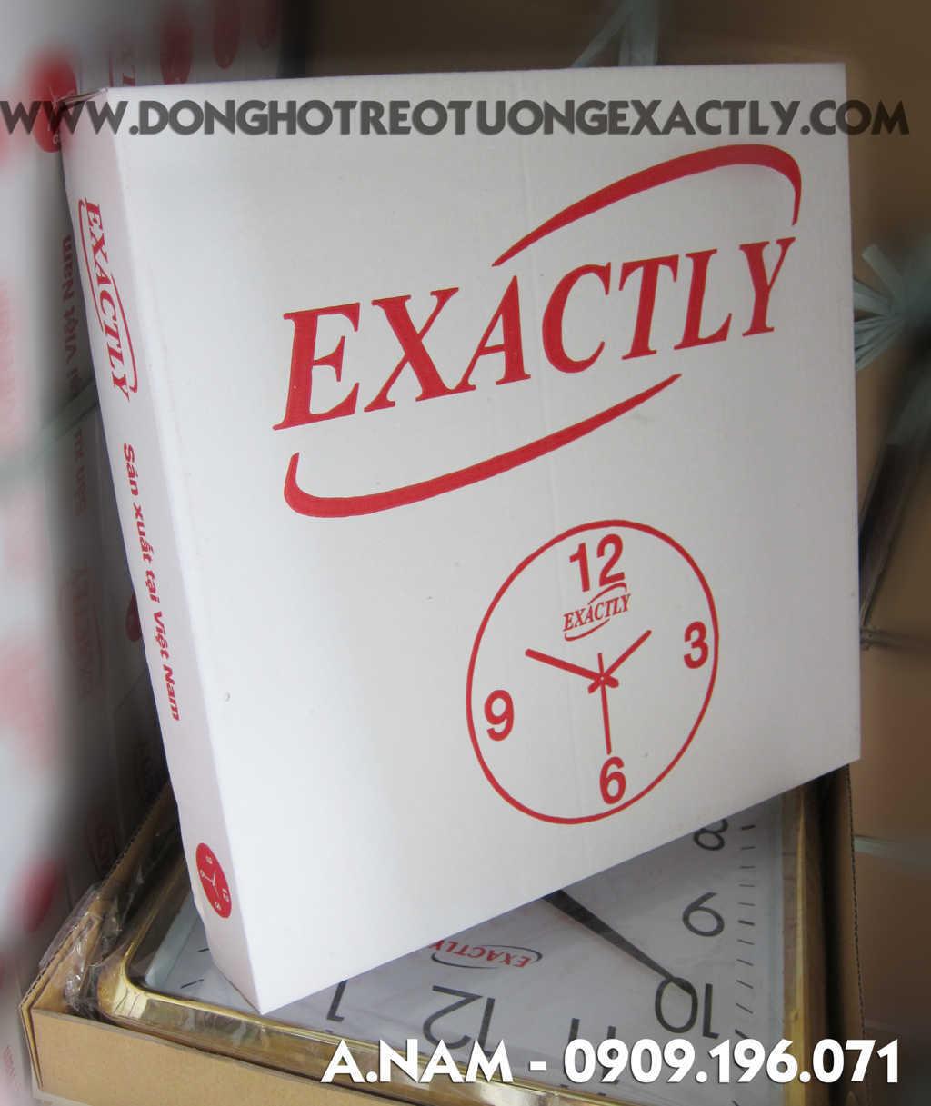 đồng hồ treo tường đẹp | dong ho treo tuong dep