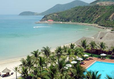 4 hòn đảo du lịch đẹp nhất ở Nha Trang